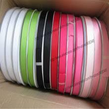 cheap grosgrain ribbon online get cheap plain colour grosgrain ribbon aliexpress