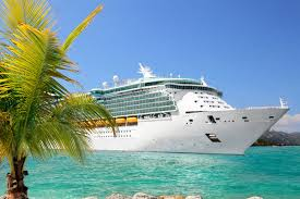 Texas cruise travel agents images Cruise package planning in san antonio tx cruise agency jpg