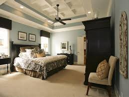 Master Bedroom Inspiration Master Bedroom Inspiration Rooms Bedroom