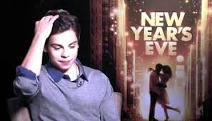 latest new years eve movie cast 2018 movies free online