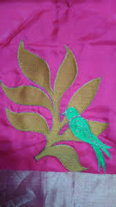 Parrot Decorations Home by 160 Best Parrot And Flower Decoration Images On Pinterest Hindus