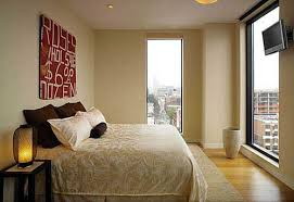 Furnish Small Bedroom Perfect Bedroom Decorating Small Bedroom - Modern bedroom design ideas for small bedrooms