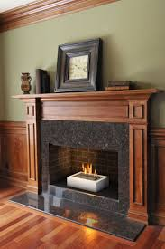 view inside fireplace decorations home design great top under