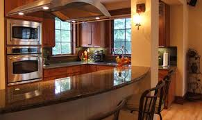 Remodelling Kitchen Ideas by Remodelling Kitchen Ideas Design Of Your House U2013 Its Good Idea