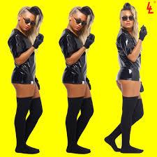 l4l clothing lookbook u0026 collection