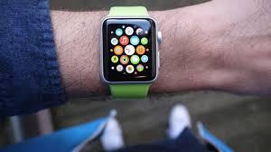 smartwatch black friday deals top smartwatch and apple watch deals this black friday vallentin ro