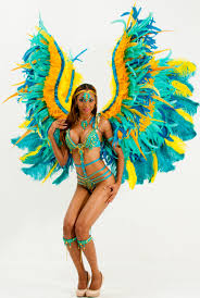 carnival costume pretty section for carnival 2015 carnival de