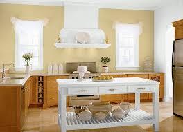 56 best home images on pinterest bathroom ideas bathroom