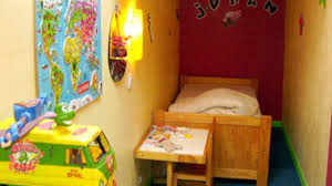chambre d enfant com chambre enfant pour deux conseils d aménagement côté maison