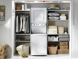 best laundry room organization ideasoptimizing home decor ideas