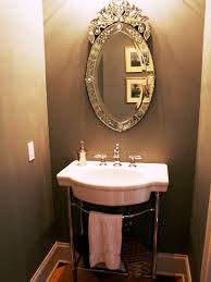 Powder Room Decorating Ideas Powder Room Decor Best Powder Room Designs For Small Spaces