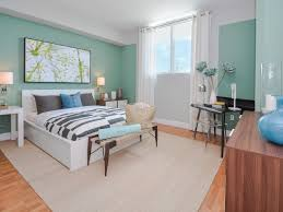 Find Apartments For Rent At The Modern Miami - Modern miami furniture