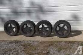 Blacked Out Mustang For Sale 2000 Mustang Gt Blacked Out Wheels Shelbyville For Sale In