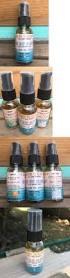 herbal remedies and resins hawaii medicinal hemp oil 1000mg