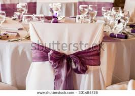 wedding chairs wedding chairs stock images royalty free images vectors