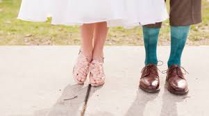 wedding shoes tips 5 tips for picking the wedding shoes borrowed blue