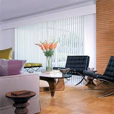 custom vertical blinds houston the shade shop houston tx