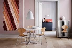 arredare la sala da pranzo i consigli per arredare la sala da pranzo living corriere