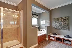 Home Interior Sales Red Bluff Champion Manufactured Home Sales Interior Bathroom 11