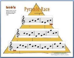 225 best worksheets images on pinterest music classroom music