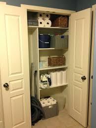 Free Standing Kitchen Cabinet Storage Closet Corner Broom Closet Kitchen Free Standing Kitchen Pantry