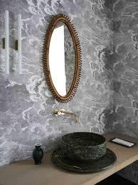 The Powder Room London Claudio Bignazzi E Giovanni Pacciani Architetti Negozio Icon