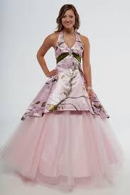 camo prom dresses naf dresses