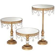 gold cake stands cake stands decorative cake stand designs ls plus