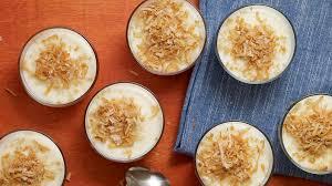 cuisine de coco crema de coco recipe sbs food