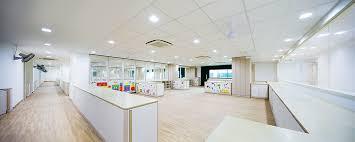 nursing home interior design nursing home fu hui link sunray woodcraft construction