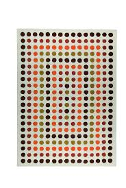 Dot Rug 65 Best Rugs Images On Pinterest Area Rugs Rug Pads And Living Room