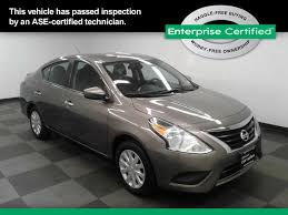used lexus for sale in western cape enterprise car sales certified used cars trucks suvs for sale