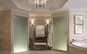 Home Decor Atlanta Ga 2 Bedroom Suites Atlanta Ga Home Design Awesome Fresh To 2 Bedroom