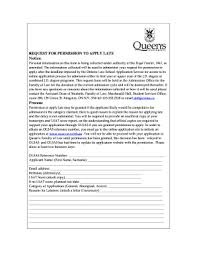 printable sample of query letter for lateness edit fill out