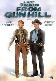 film de cowboy 640 best western mythique images on pinterest western movies