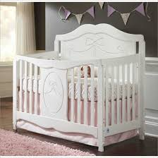 Walmart Baby Crib Mattress Bedding Cribs Modern Sheets Textured Cribs Bedtime