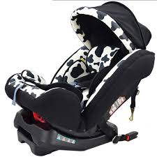 siege auto enfant 8 ans bébé siège de sécurité pour enfant 0 4 6 7 8 ans ccc ece certifié