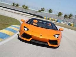 lamborghini aventador car lamborghini aventador price check november offers images