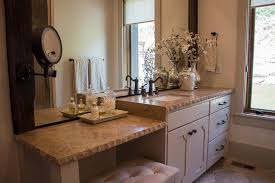 craftsman style bathroom ideas wonderful craftsman style bathroom ideas with fork utah county