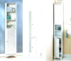 tall skinny storage cabinet tall thin storage cabinet tall narrow bathroom storage cabinet tall