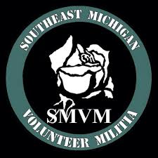 University Of Michigan Flag Southeast Michigan Volunteer Militia Home Facebook