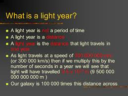 how long does it take to travel a light year images How long does it take to travel one light year images PNG