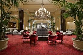 The Chandelier Belleville Nj Book The Fairmont San Jose Silicon Valley Hotel Deals