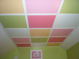 pink and green room room for two girls in green pink light color scale modern