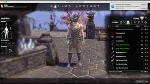 Stonefalls Ce Treasure Map How To Get From Stonefall To Bal Foyen Youtube