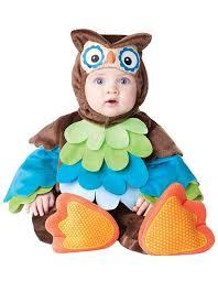 Halloween Costumes Newborn Babies Halloween Costumes Babies Business Template