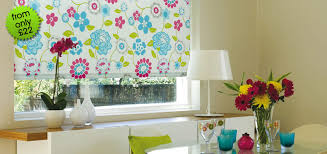 Pink Kitchen Blinds Trade Blinds Luxury Made To Measure Window Blinds At Trade Prices