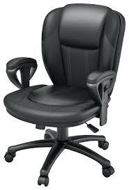 White Office Chair Staples Desk Leather Desk Chair No Arms Leather Office Chair No Arms