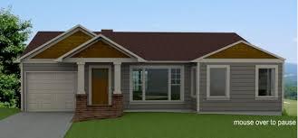 gable roof house plans furniture house plans home floor portland oregon design 14