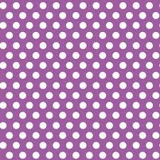 purple gift wrap purple polka dot gift wrapping paper purple gift wrap